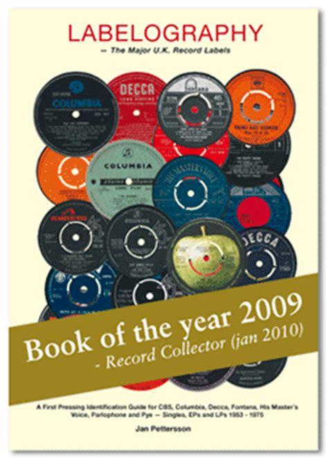 U K Records Premium Publishing Labelography The Major U K Record Labels