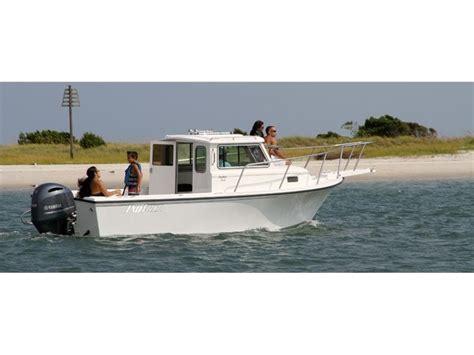 boat driving ohio sport fishing boats for sale in port clinton ohio