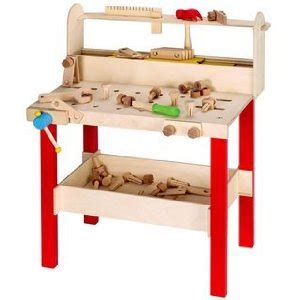kids wooden work bench woodwork childrens wooden workbench plans pdf plans