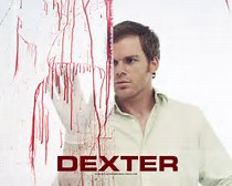 Image result for Dexter