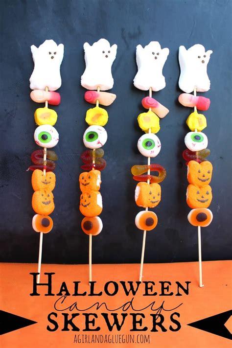 halloween treat containers eighteen