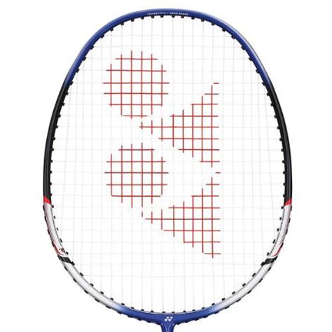 Raket Nanospeed yonex nanospeed 200 badminton racket sweatband