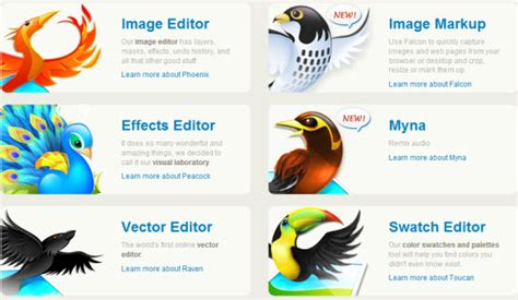 vaadin layout animation grid layout images forum vaadin