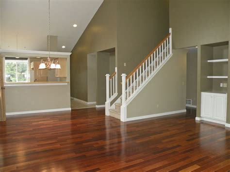 painting an open floor plan different colors 1000 images about painting on pinterest paint colors