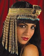 information on egyptain hairstlyes for men and women ancient egyptian hair and beauty