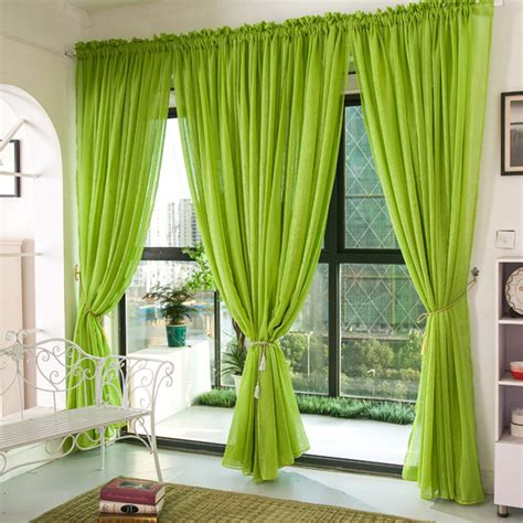aliexpress com buy 2016 classic sheer curtains for aliexpress com buy 2016 modern curtains for living room
