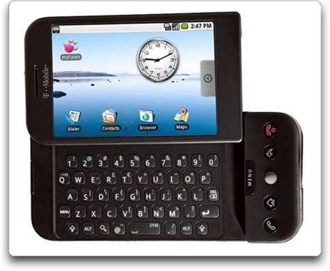 t mobile g1 t mobile g1 android phone black t mobile