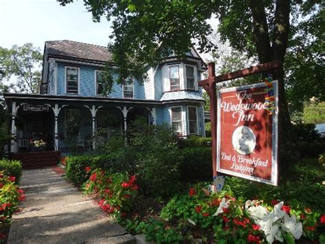 bed and breakfast in new hope pa 301 moved permanently
