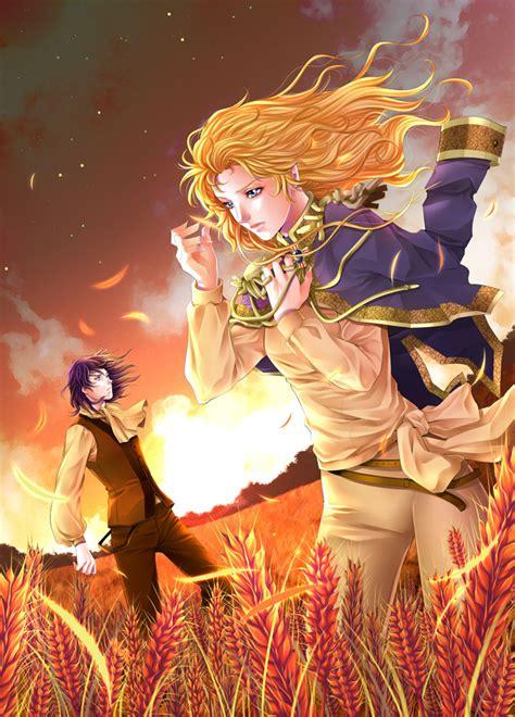 versailles no bara berusaiyu no bara zerochan anime image board