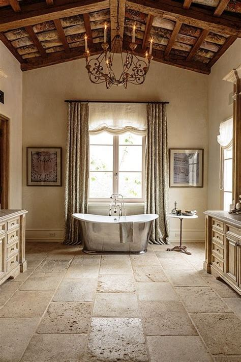 country home bathrooms 17 best ideas about unique flooring on pinterest flooring ideas unique best wood