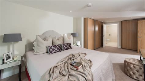 Room Place Credit by Show Home Room By Room Battersea Place