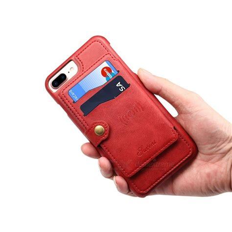porte portable pour voiture housse de t 233 l 233 phone portable portefeuille 233 tui dorsal en