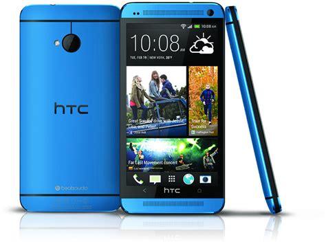 Hp Htc One M 7 htc one m7 htc phones in reapp