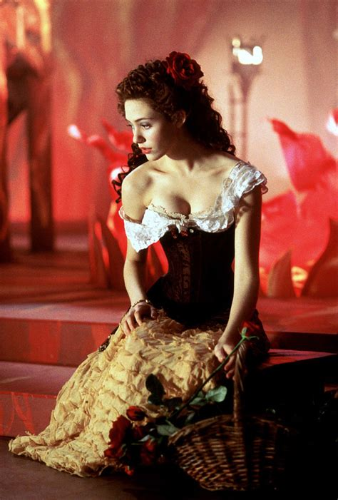 live themes for opera 360 best phantom of the opera theme images on pinterest