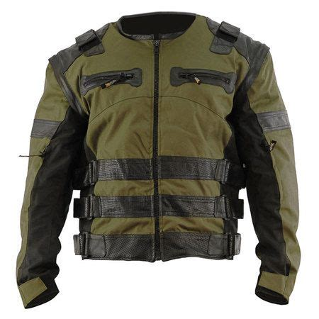 green motorcycle jacket s asylum green motorcycle jacket adventure bike
