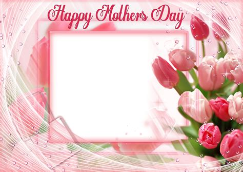 s place mothers day frames i made