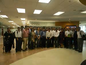 In Thailand For Indian Mba by Ait Extension Executive Professional Education