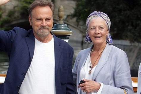 laste ned filmer the sisters brothers franco nero vanessa redgrave talk family on the view