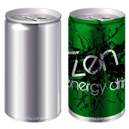 energy drink label template soda can template psd psd soft drink