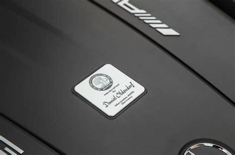 Qu Est Ce Que La Fibre 928 by Premier Essai Mercedes Amg Gt S 2016