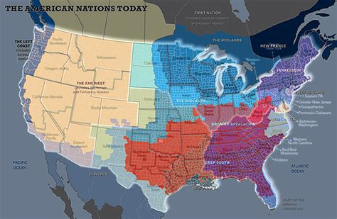 america nations map which nation really the united methodist church