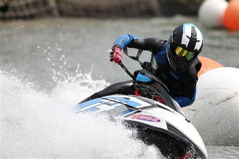 waterscooter regels informatie over jetski racen sportvereniging jetskichallenge