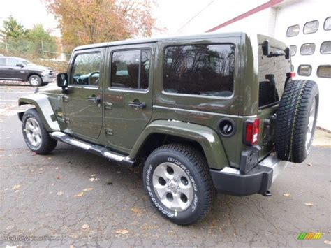 jeep tank for exterior tank color for a 2015 jeep wrangler html autos post