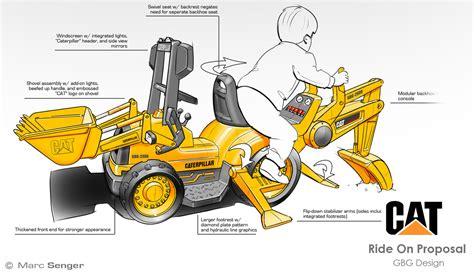 sketchbook pro stabilizer childrens product design by marc senger at coroflot
