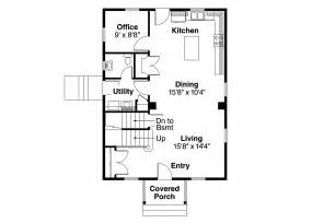 Cape Cod Plans Open Floor by Cape Cod House Plans Castor 30 450 Associated Designs