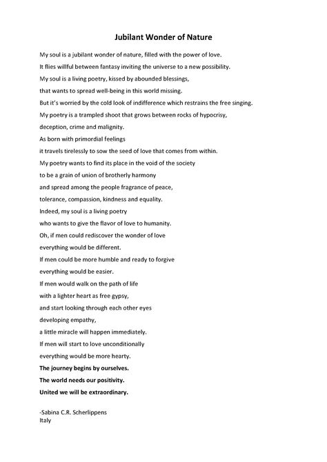 Should A Poem Be Italicized In An Essay by Soaring Dove Enterprises Uk Essay Writer Co Uk Scan