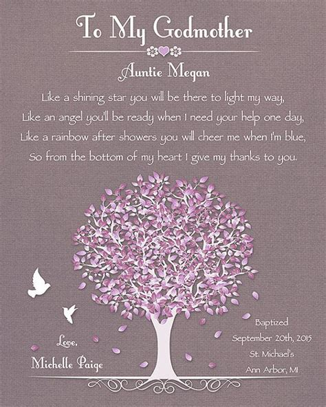Confirmation Letter To Goddaughter confirmation letter to goddaughter 28 images 25 best