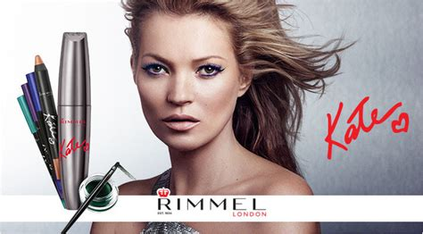 Kate Moss Mascara Ads Banned After Complaints Lashes Were False by Banned Fashion Ads Controversial Fashion Ads
