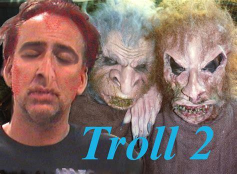 nicolas cage illuminati illuminati trend nicolas cage dreams he s in troll 2