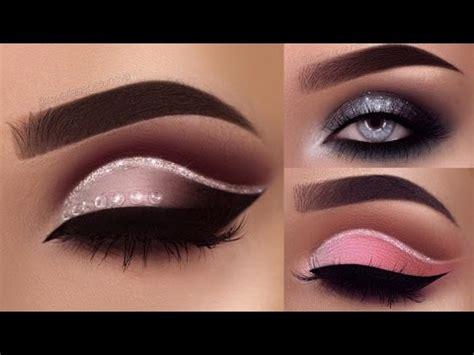 makeup ojos maquillaje para ojos compilaci 243 n mayo 2017 eye makeup