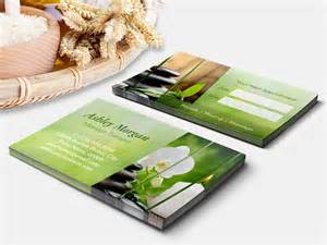 completely free business cards free shipping therapy business card templates free printable templates free