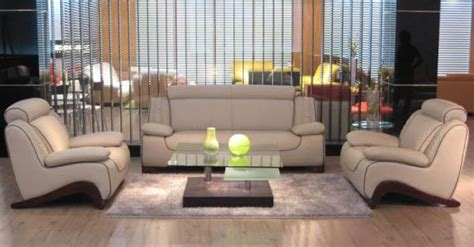 modern chairs living room how to arrange living room furniture for small space interior taste