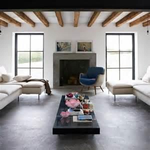 Balance Interior Design The Art Of Symmetry Achieving Balance In Interior Design
