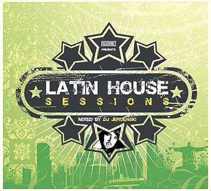 latino house music latin house m 218 sica