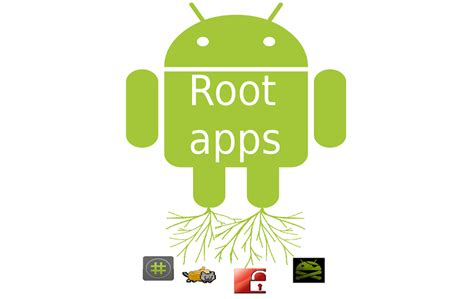 great root apps top 8 root apps for rooted android phones 2017 mobile