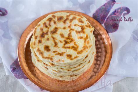 cuisine au fromage naan au fromage cuisine de fadila