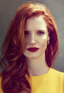 2015 hair color ideas new fashion hair color ideas 2015