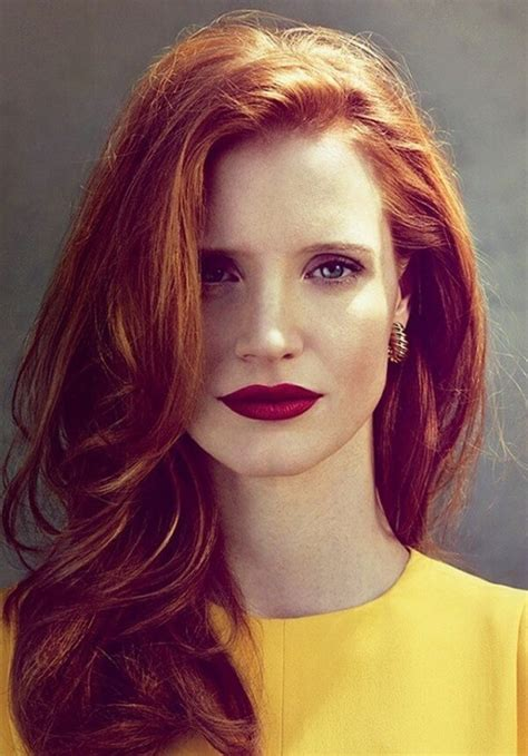 new ideas for 2015 on hair color new fashion girls red hair color ideas 2015