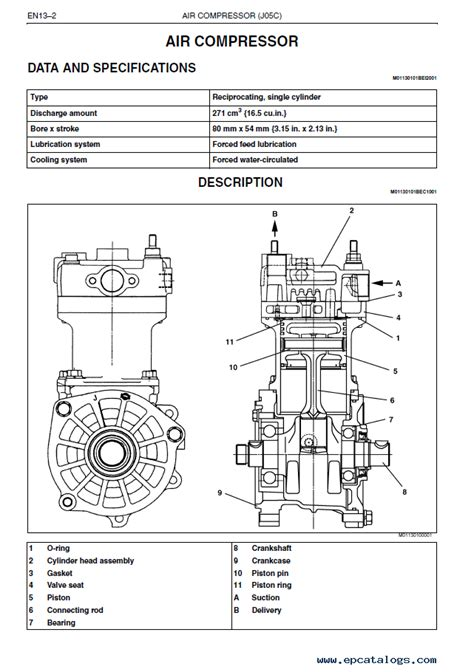 hino altenator wiring diagram wiring diagram and schematics