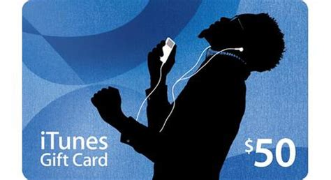 Sell Itunes Gift Card - itunes gift cards cracked and selling for 1 3 cents on the dollar zdnet