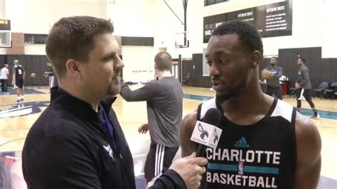 Cleveland State Mba Application Deadline by Kemba Walker One On One 03 25 15 Hornets