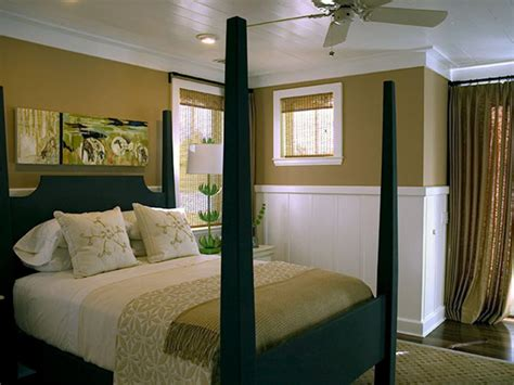 bedroom ceiling design ideas pictures options tips hgtv - Bedroom Ceiling Pictures