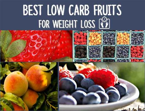 fruit with lowest carbs best low carb fruits for weight loss and the foodie