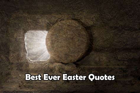 famous easter quotes quote collections archives what will matter