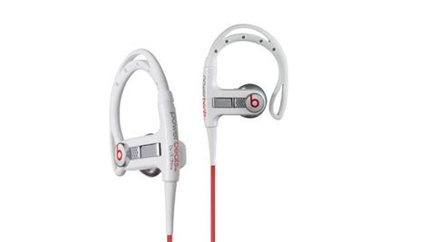 best in ear headphones for 20 pounds 25 best ideas about best headphones for running on