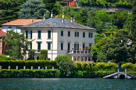buy house lake como lake como homes
